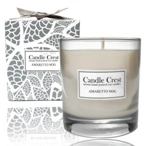 Wholesale Spa Boutique Candles by Candle Crest