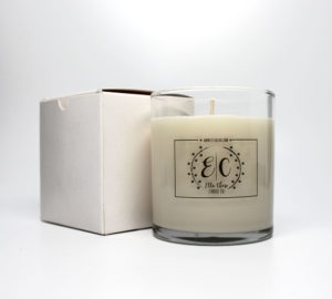 Wholesale Candles by Candle Crest Soy Candles