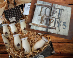 Private Label Soy Candles by Candle Crest
