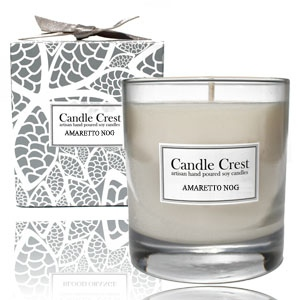 Soy Candles for your Home, Spa or Boutique - Wholesale Available