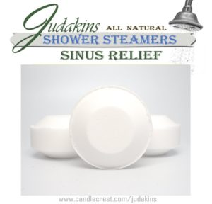 Help to relieve sinus and allergy symptoms the easy way.