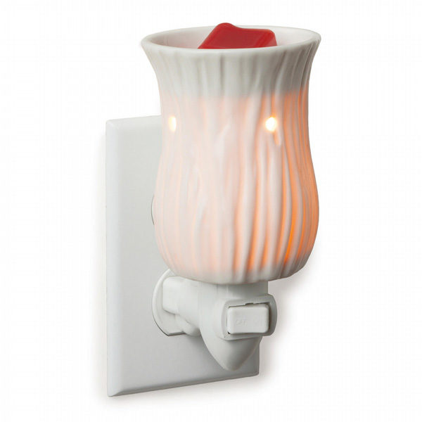 Tart Warmers - Candle Warmers from Candle Crest