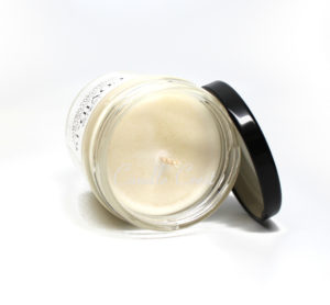 Covid19 - Coronavirus Candle by Candle Crest Soy Candles